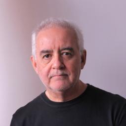 Aldo De Vos