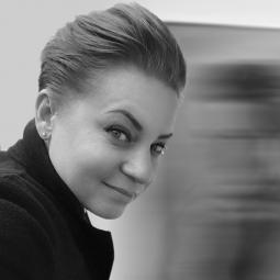 Lelya Borisenko