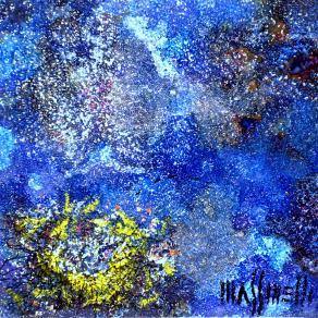 (SPACE) Adv. nebula 008Massinelli