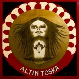 Altin Toska