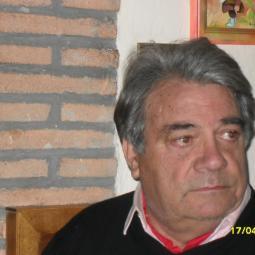 carlo fortini