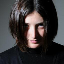 Simona Luchian