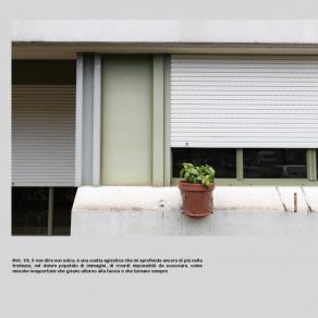 5^, IV_Lisabetta da Messina: il silenzio della vittima