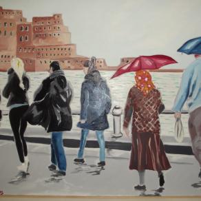 ombrelli7