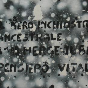 PENSIERO VITALE