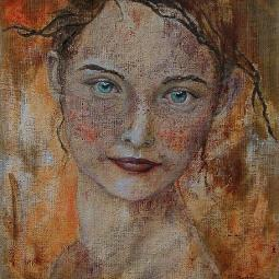 Francesca Cecchini