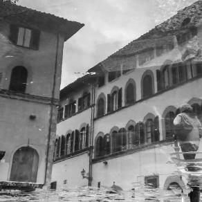Di riflessioni fiorentine 2.0
