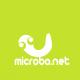 microbonet
