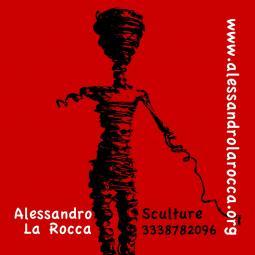 Alessandro La Rocca