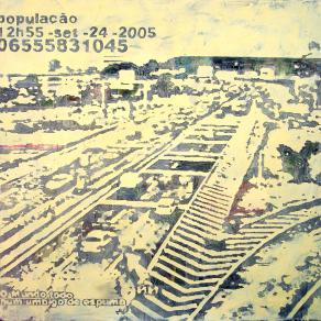 traf12h59-set-24-2005lis