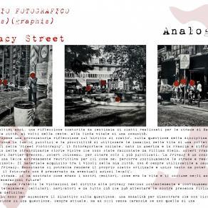 Privacy Street