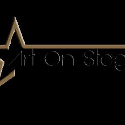Art on Stage