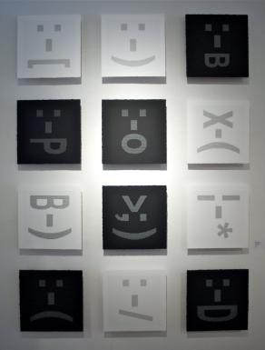 Virtual Emotions 12.1