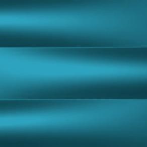 Crocevia d'orizzonti - Lat 24.9546