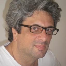 Flavio Bolliger