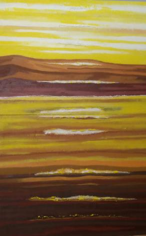 DESERTO DI SALE  2