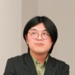 Hyo Myoung Kim