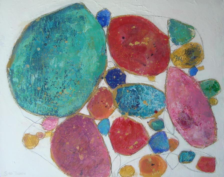 Minerali Serie