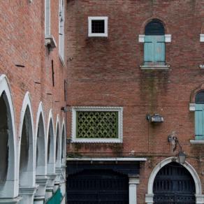Formetrie Veneziane