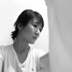 Okjoo Kang