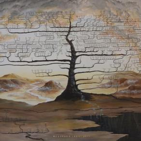 Leoni Family Tree