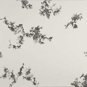 (Non)Duality - Detail Image #6