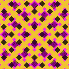 Frames_1B_TicTac (2001)