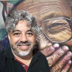 Luiz José Mota Filho