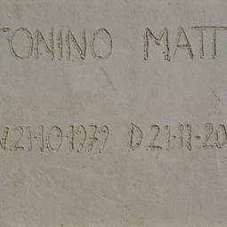 Tonino Mattu