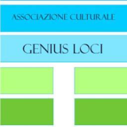 Genius Loci