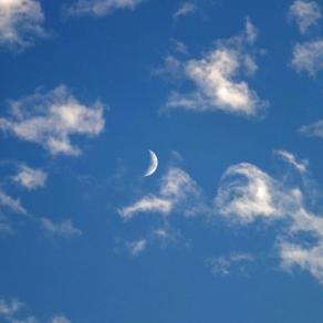 Luna Fiesole
