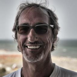 Flavio Berni