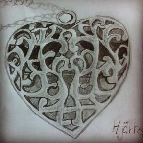 Heartgate