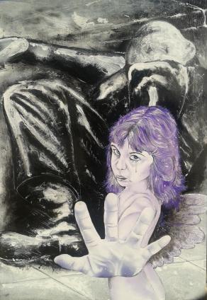 """""""...l'indifferenza…28 maggio 1974, in occasione del 40° aniversario della strage di piazza della Log"""