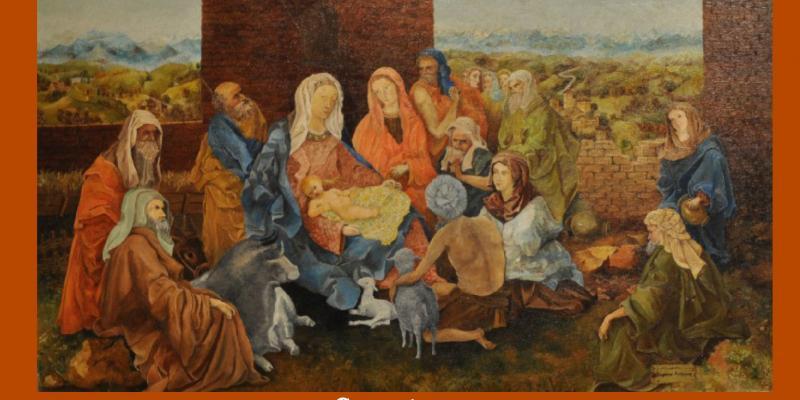 Collective Christmas