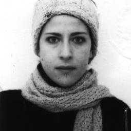 Cinzia Rubino
