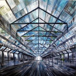 Architetture liquide 49