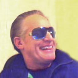 Bill Bahmermann