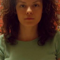 Lisa Cutrino