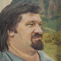 A.M. GOBì