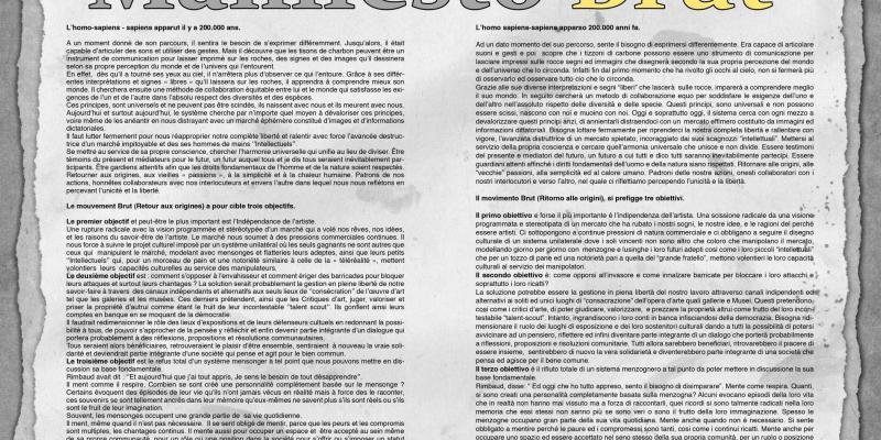 www.manifestobrut.org