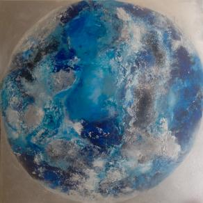Earth XII