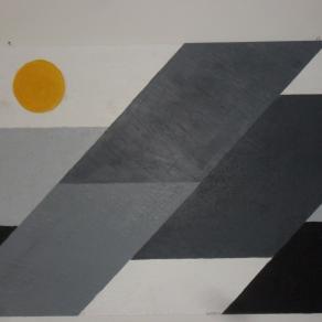 various grey