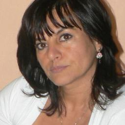 Marina Ambrosetti