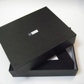 packaging del Post