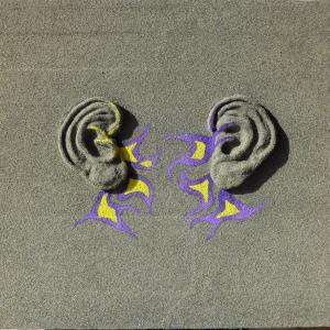 orecchie del giaguaro