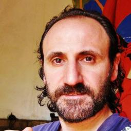 Gianni Marrone