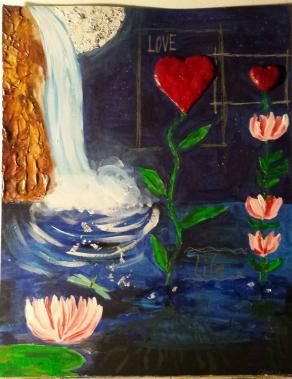 Le radici del cuore