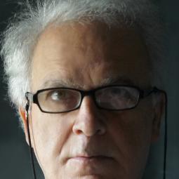 Sergio Laterza