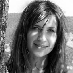 Silvia Infranco